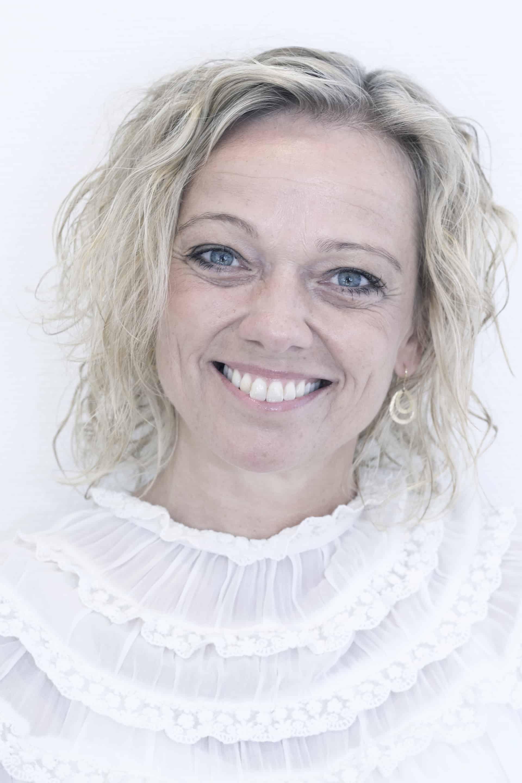Susse Bredahl